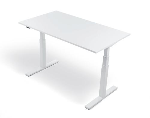 Gambe In Alluminio Per Tavoli.Sd Astro 78204200 Astro Base Struttura Per Tavolo Regolabile