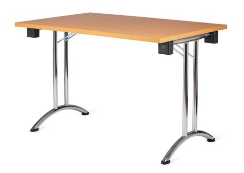 Meraviglioso tavoli richiudibili usa tavolo pieghevole quadrato